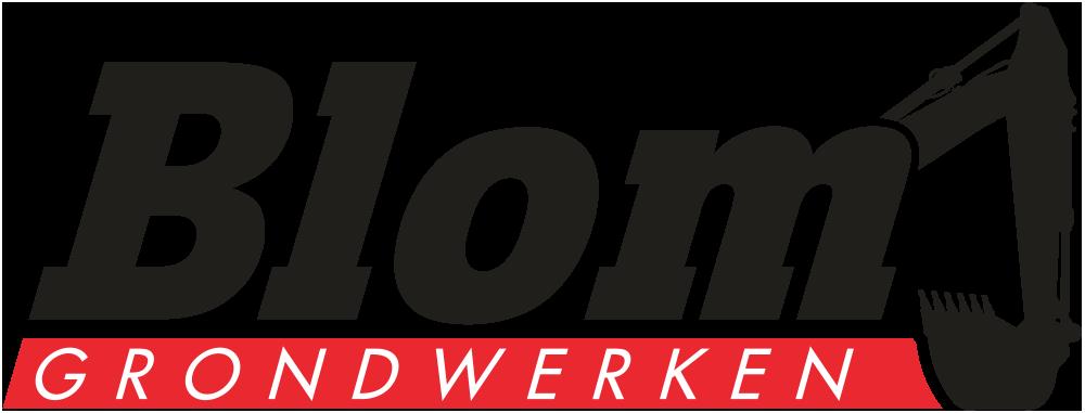 Transportbedrijf Robert Blom Grondwerken